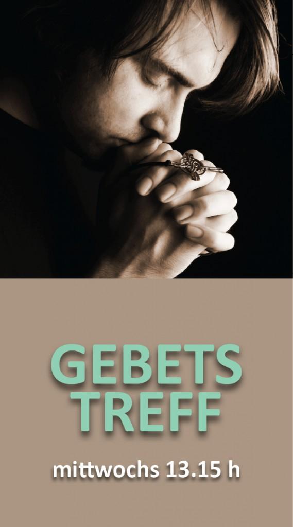 Homepage-Sidebar_Gebetstreff_2