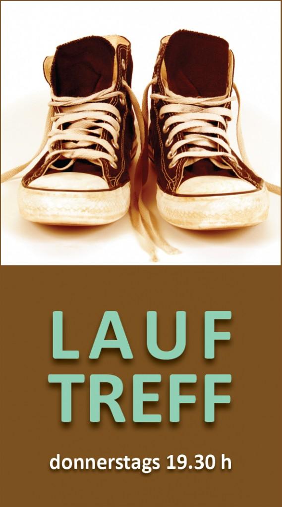 Homepage-Sidebar_Lauftreff