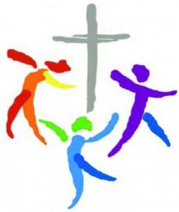 Logo_Evangelische_Gemeinde_BKK