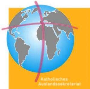 Logo_Katholische_Gemeinde_BKK