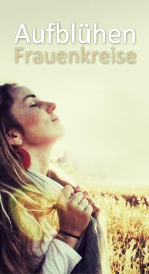 Presence of God Website Sidebar